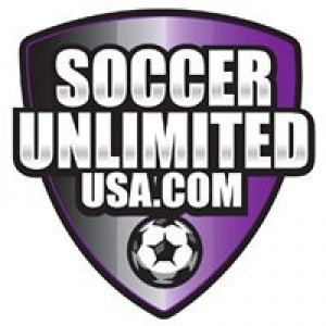 Soccer Unlimited