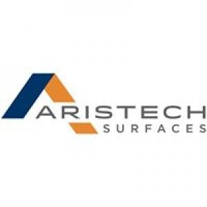 Aristech Acrylics LLC