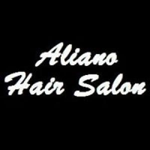 Aliano Beauty Salon