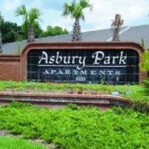 Asbury Park Apartments