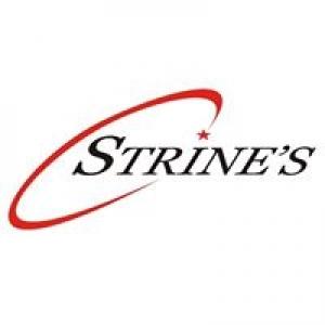 Strine Heating & Air Conditioning Inc