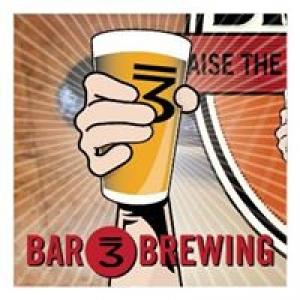 Bar 3 Bbq