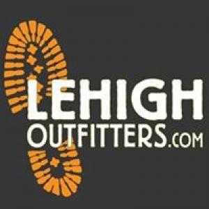 Lehigh Safety Shoe Company