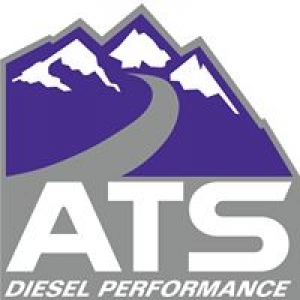 Bellflower Transmission and Auto Service
