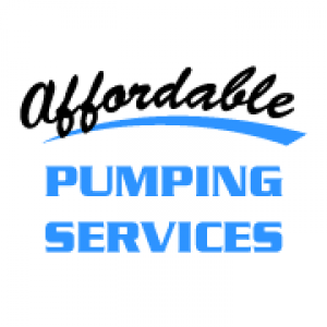 Affordable Pumping Services
