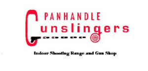 Panhandle Gunslingers Inc