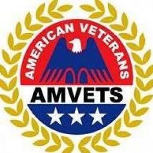 Amvets Lodge