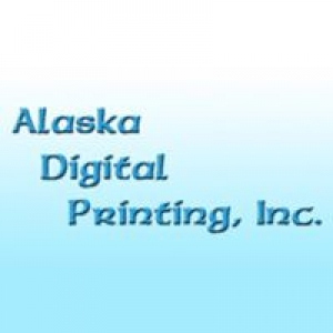 Alaska Digital Printing Inc