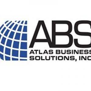 Atlas Business Solutions Inc