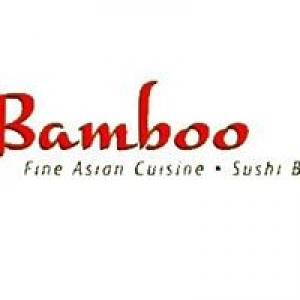 Bamboo Fine Asian Cuisine