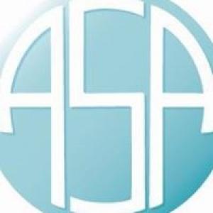 The Asa Group