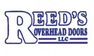 Reed's Overhead Doors