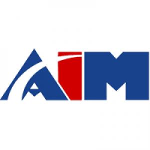 AIM Nationaleasing