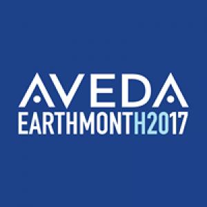 Aveda Corporation