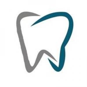 Greenwich Oral Surgery Inc
