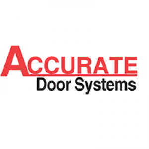 Accurate Door Systems