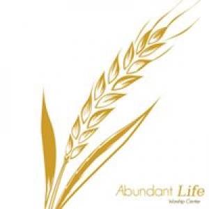 Abundant Life Worship Center Of Whippany