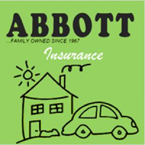 Abbott Agency, INC.
