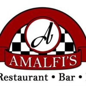 Amalfi Cuisine