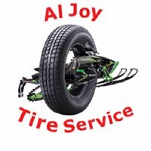 Al Joy Tire Service