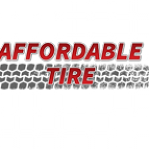 Affordable Tire Of Bridgeton