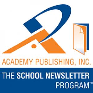 Academy Publishing