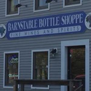 Barnstable Bottle Shoppe