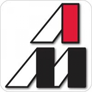 Augusta Metro Federal Credit Union
