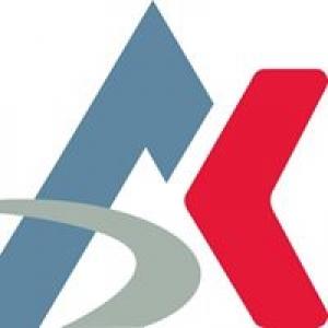 A & K Railroads Materials Inc