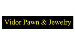 Vidor Pawn & Jewelry Inc