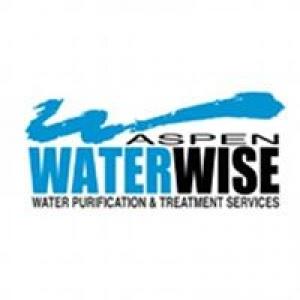 Aspen Waterwise