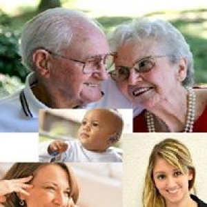 Amplex Hearing Aid Centers