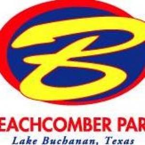 Beachcomber Park