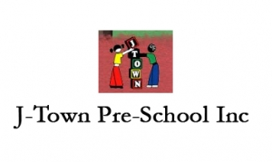 J-Town Pre-School Inc