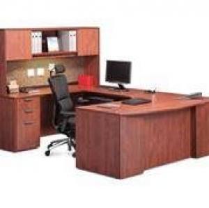 B & L Office Furniture Inc