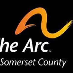 ARC of Somerset County
