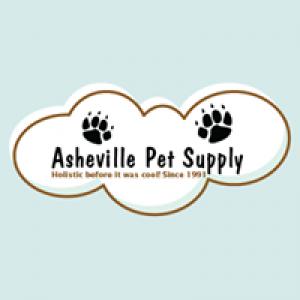 Asheville Pet Supply