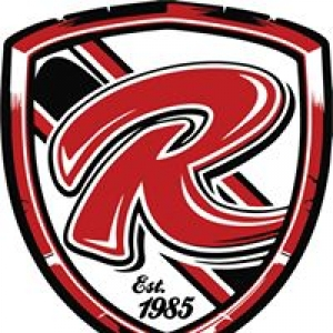 Red's Sporting Goods
