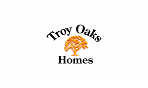 Troy Oaks Homes