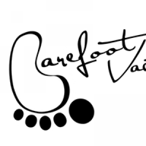 Barefoot Vacations