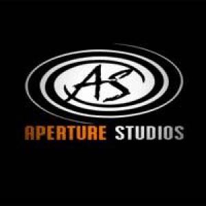 Aperture Studios