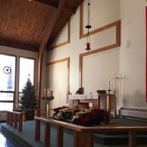 Abiding Peace Lutheran Church