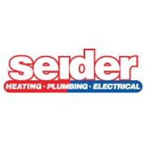 Seider Heating Plumbing & Electrical