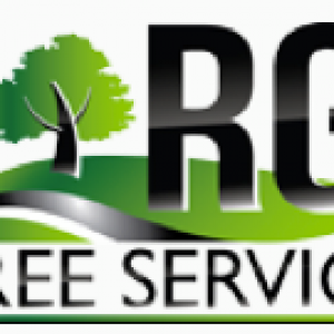 RG Tree Service