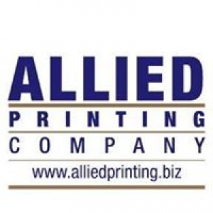 Allied Printing Co