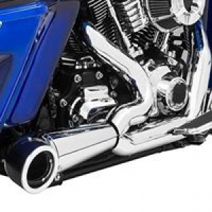 Freedom Performance Exhaust Inc.