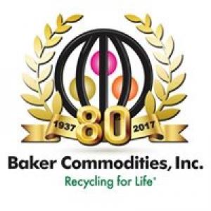 Baker Commodities Inc