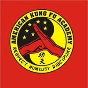 American Kung Fu Academy