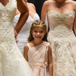 A Brides Time