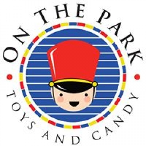 Toys & Candy On the Park